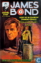 Comics - Pharaon - James Bond 2