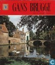Gans Brugge
