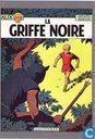 55 La Griffe Noire. 1965