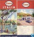 Esso Italie