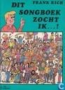 Dit songboek zocht ik 6