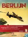 Bandes dessinées - Berlijn [Marvano] - De zeven dwergen - 1943