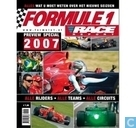 Formule 1 race report preview special 2007
