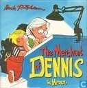 The Merchant of Dennis the Menace
