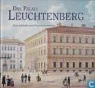 Das Palais Leuchtenberg