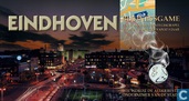 Board games - Business Game - Business Game Eindhoven