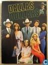 Dallas Dollars