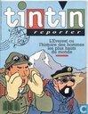 Tintin Reporter 19