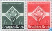 1935 Rijksberoepenwedstrijd (DR 98)