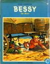 Bandes dessinées - Bessy - De bron