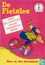 De fietsles