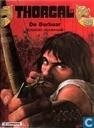 Comic Books - Thorgal - De barbaar