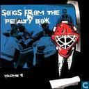 Songs from the Penalty Box 4
