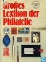 Grosses Lexikon der Philatelie