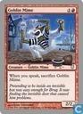 Goblin Mime