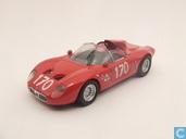 Alfa Romeo T33 'Fleron'