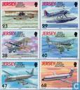 2003 Gemotoriseerde luchtvaart (JER 223)
