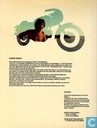 Strips - Barbara [Renoy] - Viva de corrida