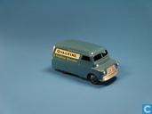 Bedford CA Van 'Ovaltine'