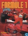 Formule 1 finish 2001