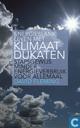 Energieslank leven met Klimaatdukaten