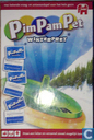Pim Pam Pet Winterpret