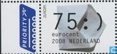 Europa – De briefwisseling