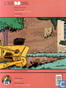 Comic Books - Wilt - Wilt 1