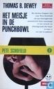 Doublure 4465209 Het meisje in de Punchbowl