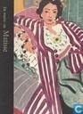 De wereld van Matisse 1869-1954