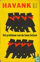 Books - Schaduw, De - Het probleem van de twee hulzen