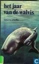 Het jaar van de walvis