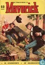 Comic Books - Maverick [Warner Bros] - Maverick 3