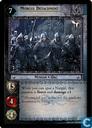 Morgul Detachment