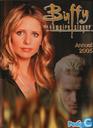 Annual 2005