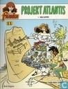 Projekt Atlantis