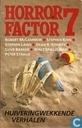 Horror Factor 7