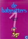 Comic Books - Babysitters, De [Valda] - Luiers te huur!