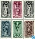 Diaconie Wenen 500 jaar