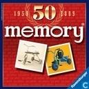 50 Memory 1959 2009