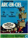 Opération Arc-en-ciel 1967