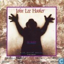 Disques vinyl et CD - Hooker, John Lee - The Healer