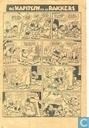 Strips - Eric de Noorman - Nummer  14