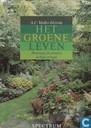 Het groene leven