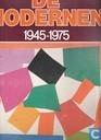 De modernen 1945-1975
