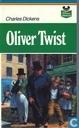 Boeken - Oliver Twist - Oliver Twist