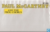 Disques vinyl et CD - McCartney, Paul - We All Stand Together