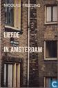 Liefde in Amsterdam