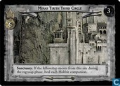 Minas Tirith Third Circle