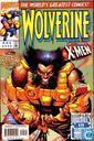 Wolverine 115